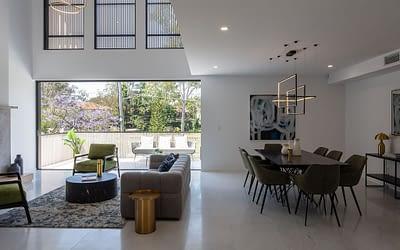 Interior Design Trends August 2020