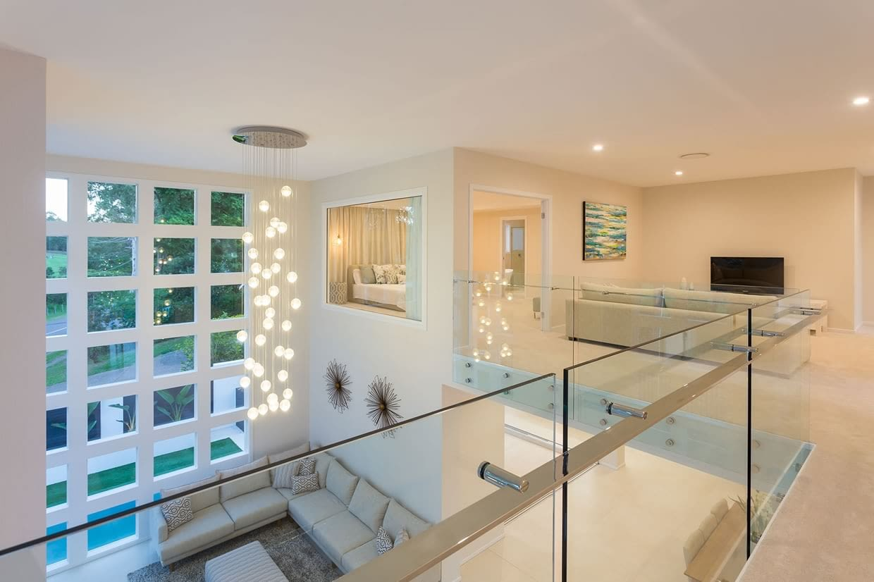 custom-home-build-indooroopilly-1