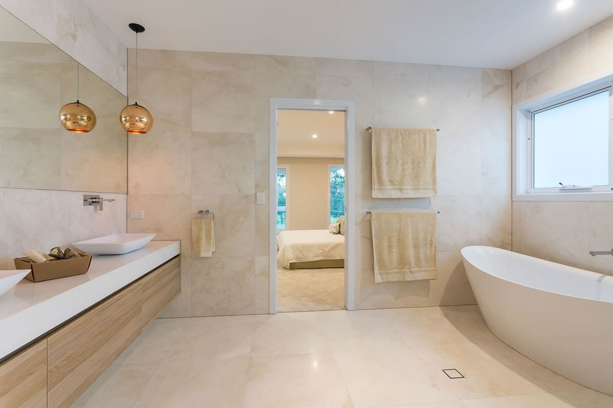 custom-home-build-indooroopilly-3