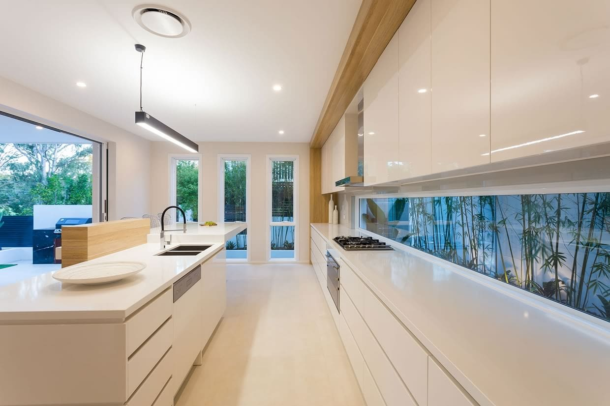 custom-home-build-indooroopilly-4