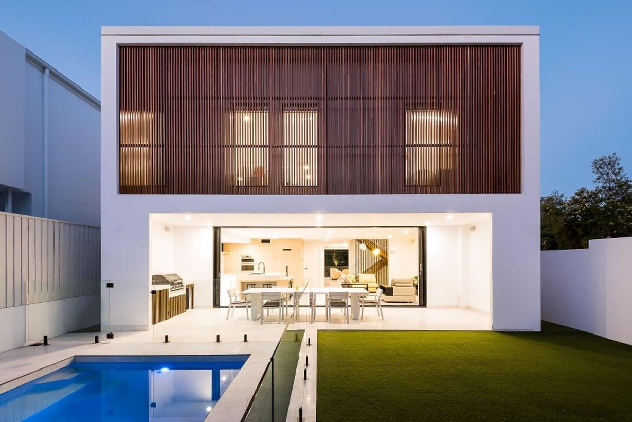 custom-home-builders-brisbane-23
