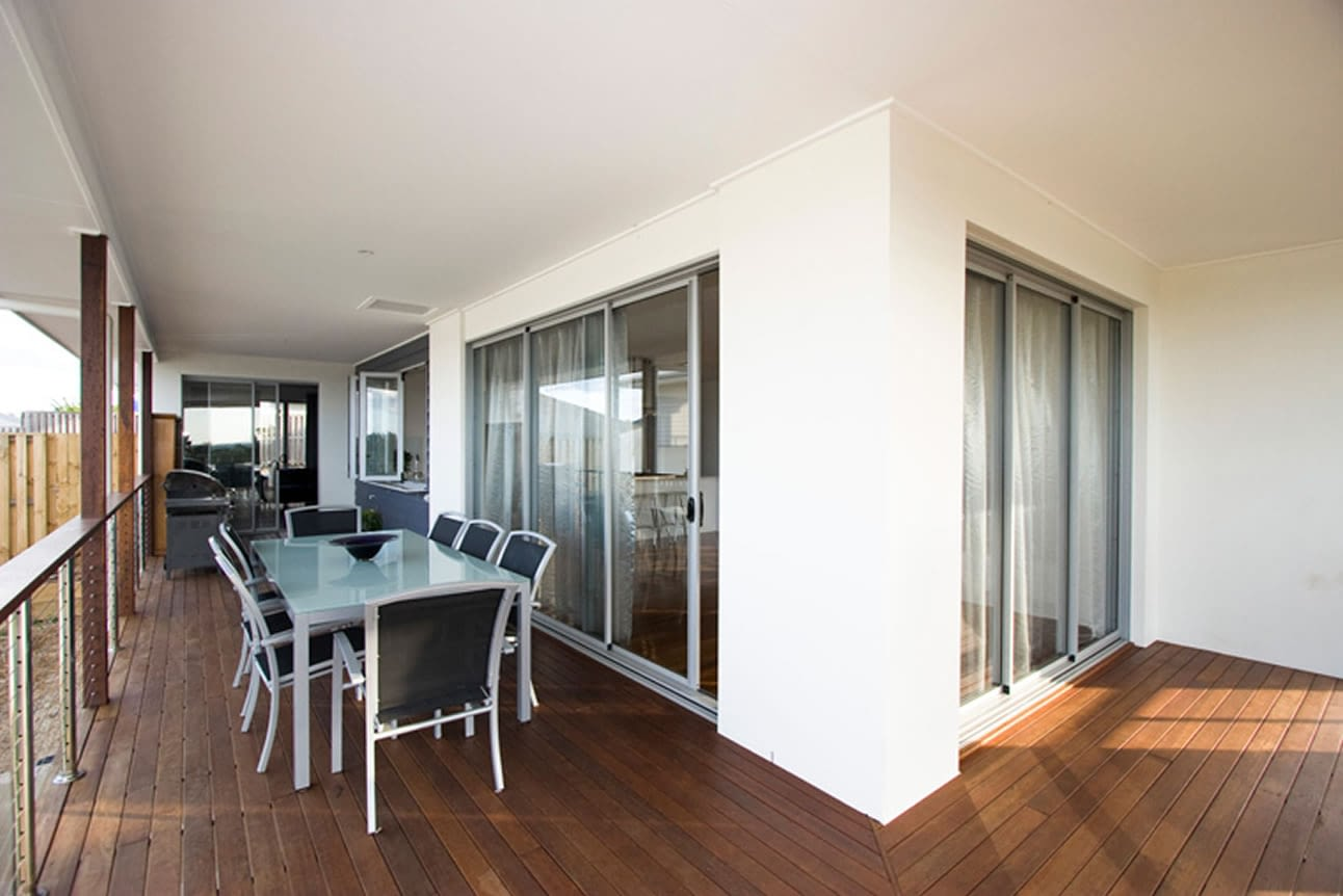 new-home-construction-brisbane-591