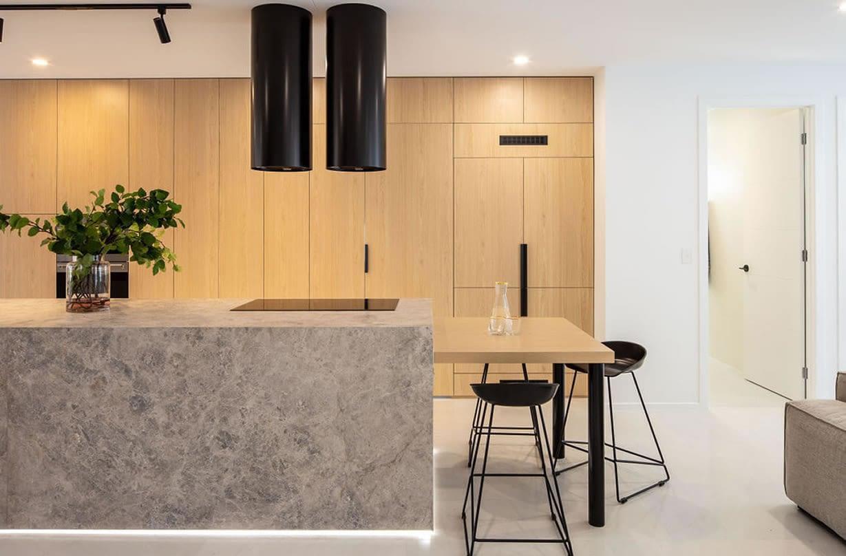bespoke-custom-built-home-16