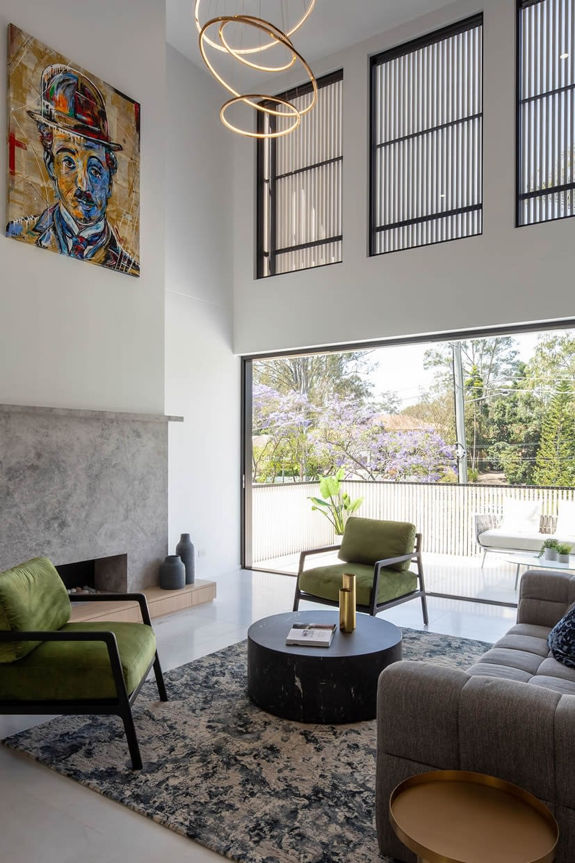 custom-built-homes-brisbane