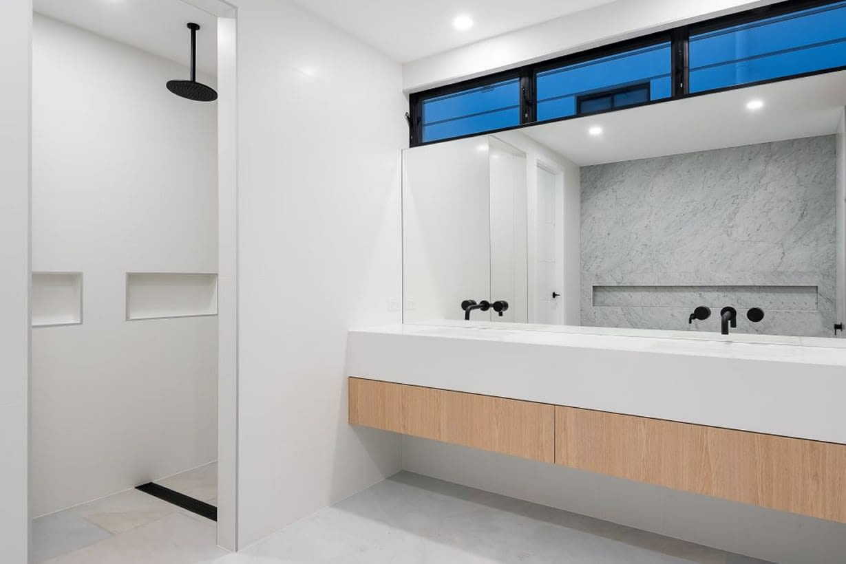 custom-home-builders-brisbane-17