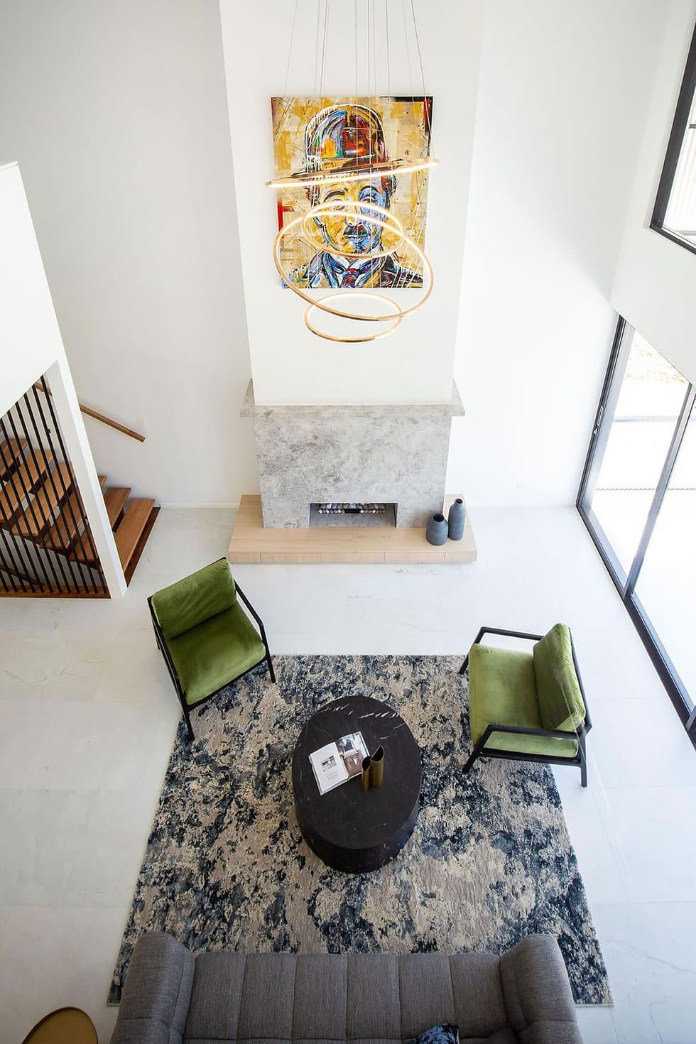bespoke-custom-built-home-28