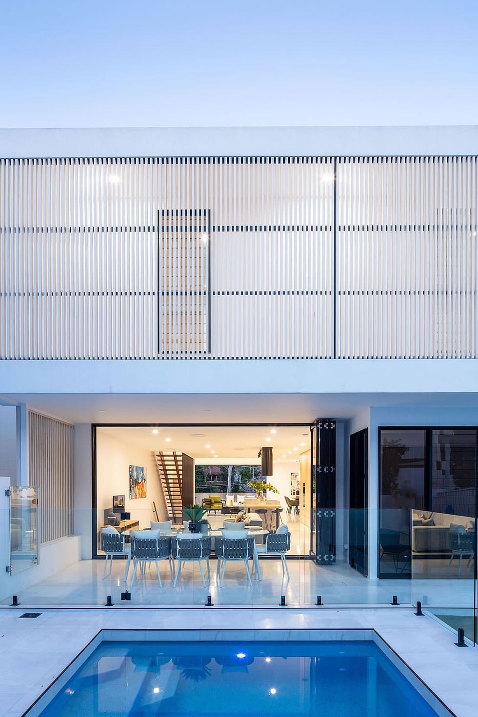 bespoke-custom-built-home-45