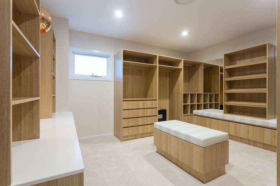 custom-home-build-indooroopilly-2