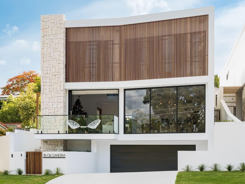 Brisbane New Home Builders