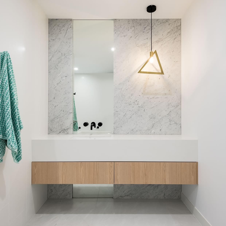 Brisbane custom interiors