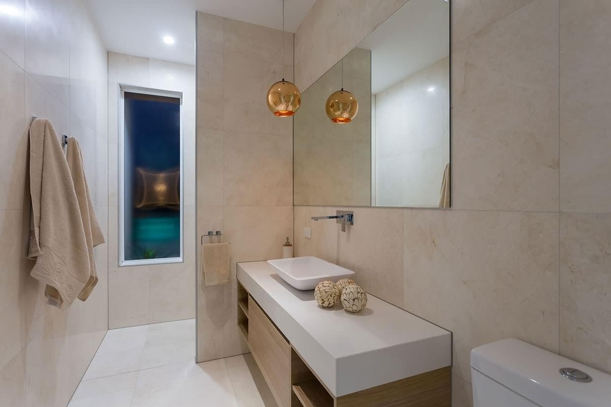 custom-home-build-indooroopilly-10