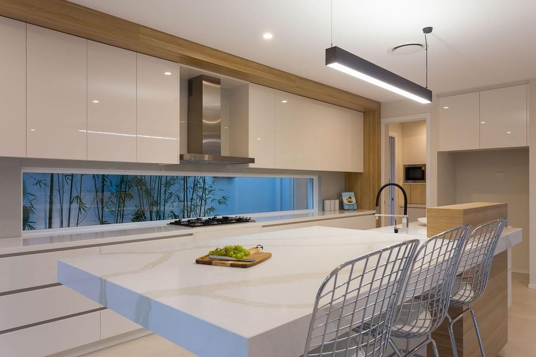 custom-home-build-indooroopilly-5