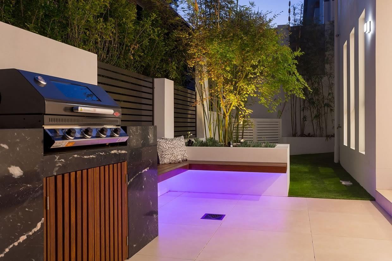 custom-home-build-indooroopilly-9