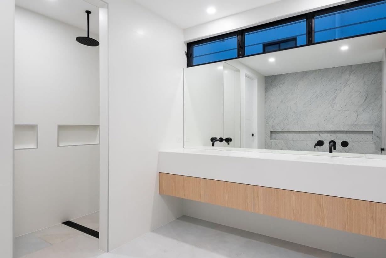 custom-home-builders-brisbane-17