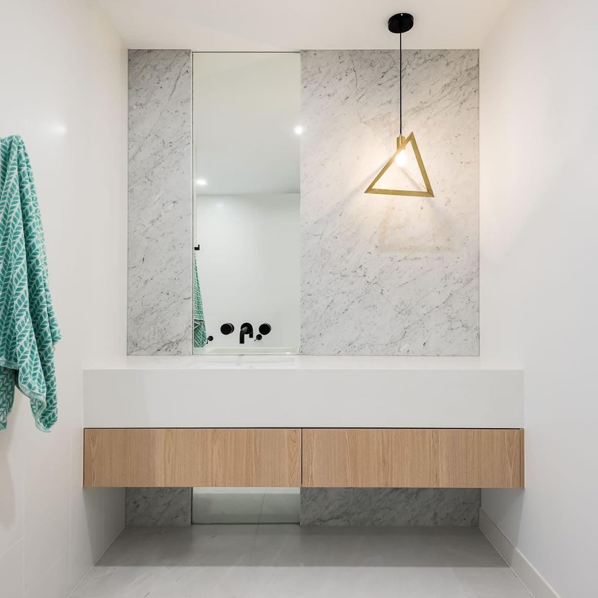 custom-home-builders-brisbane-19