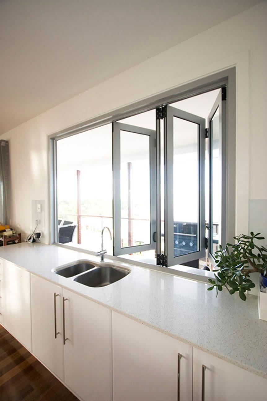 new-home-construction-brisbane-61