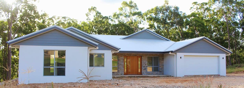 Sloping block Builders Brisbane